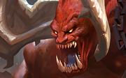 众神争霸:狂暴泰坦——伊阿佩托斯(Iapetus)
