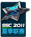 QQ飞车SSC夏季联赛总决赛个人竞速
