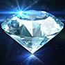 钻石*20