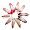 水晶鞋10