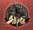 开国功勋殿 御龙在天 官网 腾讯游戏 高清图片