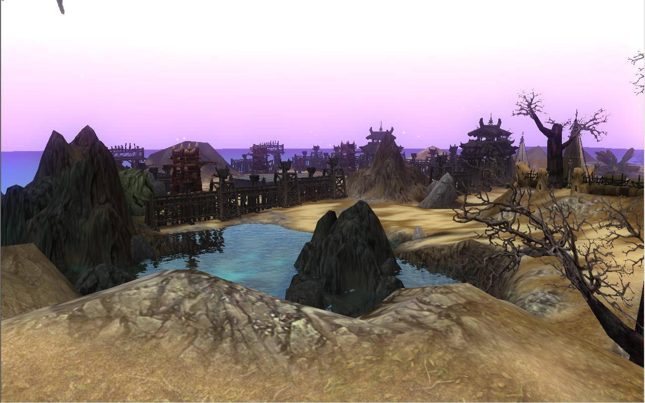 东山岛,一个美丽的所在:极光般美丽的夜空,十分之梦幻!