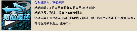 丝路英雄4月8日公测引爆,十重活动伴公测cnfree.org