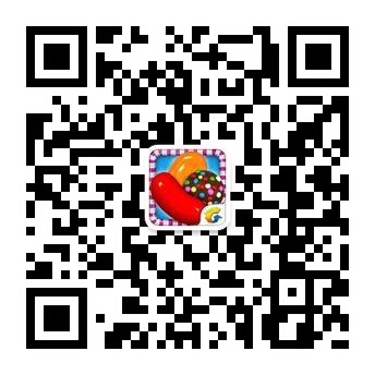 http://ossweb-img.qq.com/upload/webplat/info/ccs/201502/1423644886_1436653066_13684_imageAddr.jpg