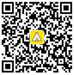 /Users/yeweiliang/Downloads/老友重聚在梦诛,新年相约最亲密的回合手游/部落二维码.png