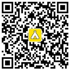 /Users/yeweiliang/Downloads/《梦幻诛仙手游》全新主题曲亮相,古风大神带来全新试听体验 2/部落二维码.png