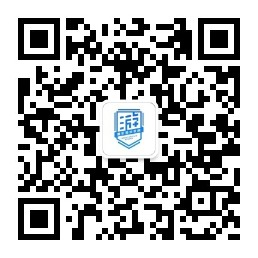 qrcode_for_gh_40c830c7ffef_258