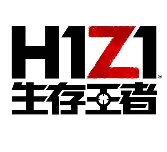 logo logo 标志 设计 矢量 矢量图 素材 图标 554_506
