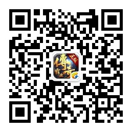 qrcode_for_gh_57b1e762f804_258