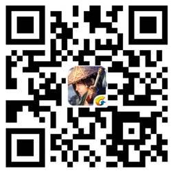 http://ossweb-img.qq.com/upload/webplat/info/jxqy/20180208/366441356865288.jpg