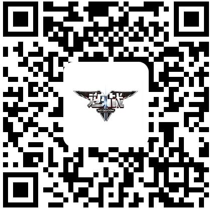 {F0455FDC-EA82-4C6F-888B-D3EF36CDBADD}.png
