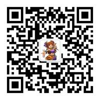 1466773895102959.jpg