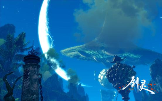 壁纸 海底 海底世界 海洋馆 水族馆 桌面 553_346