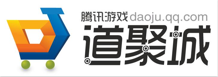 logo logo 标志 设计 矢量 矢量图 素材 图标 726_256