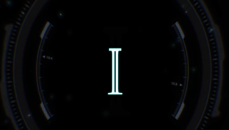 《音乐世界Cytus II》官方宣传视频