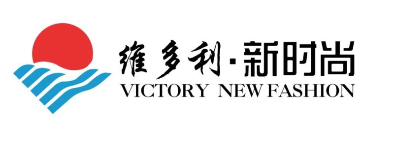 logo logo 标志 设计 矢量 矢量图 素材 图标 800_319