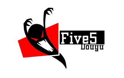 logo logo 标志 设计 矢量 矢量图 素材 图标 432_274