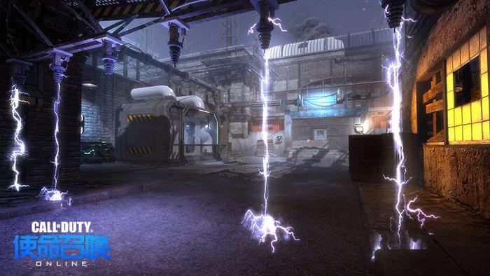 图2:僵尸围城模式新地图.jpg