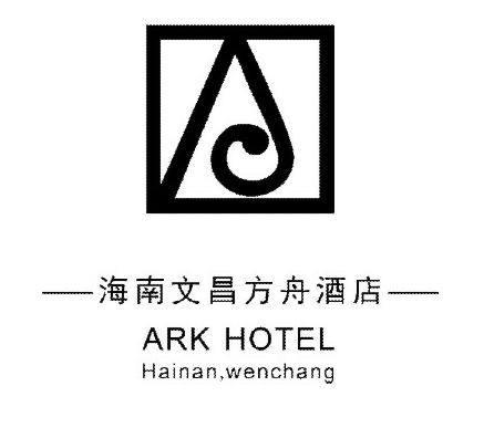 青岛红树林酒店logo