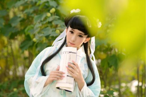 dnf饺子是什么_回顾官方视频罐子新闻社可爱大妈羞耻卖萌娘