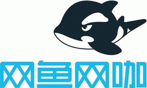 logo logo 标志 设计 矢量 矢量图 素材 图标 500_299