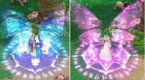 形体舞蹈梦千年之恋_梦幻芭蕾,千年之恋,打造2013最浪漫的你