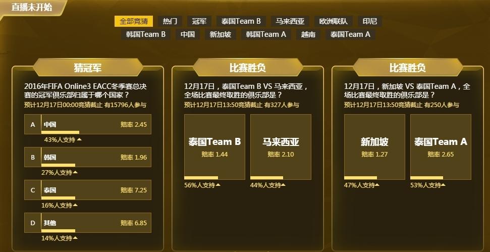 助威中国,准点登录即送800wep+经验卡道具