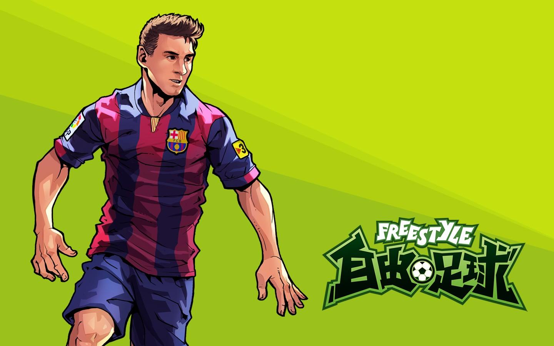 FSFCHN_Messi.jpg