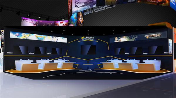 图8:手游竞技区.jpg