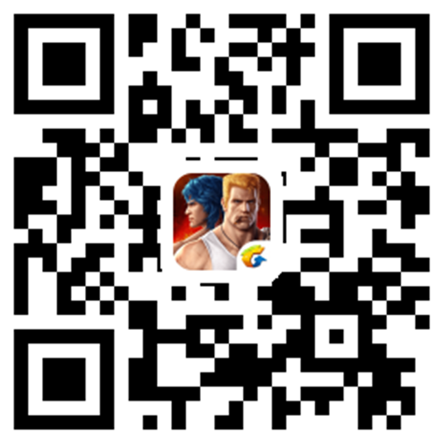 图5 官网二维码.png
