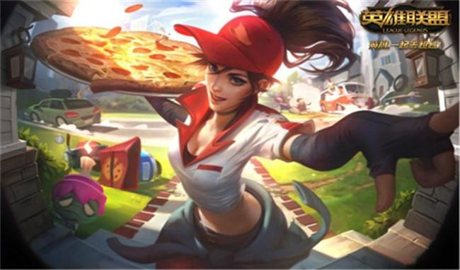 图3:送披萨的小姐姐・希维尔.jpg