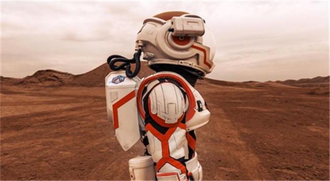 """《我的起源》线下见面会重磅来袭!与神秘嘉宾一起探索""""起源星球""""上的火星基地!"""