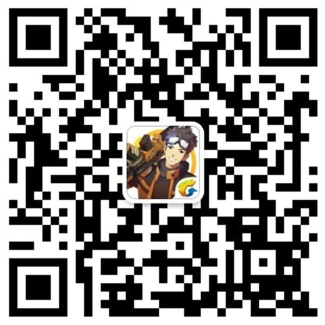 《王牌战士》明日全平台上线,畅享移动端多角色热血枪战!