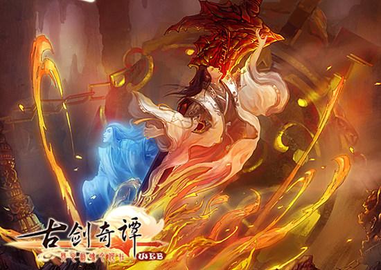 http://youxi.baidu.com/r/image/2015-02-25/7bc6da89a04cb6a1432b64b64ec7d3c9.jpg