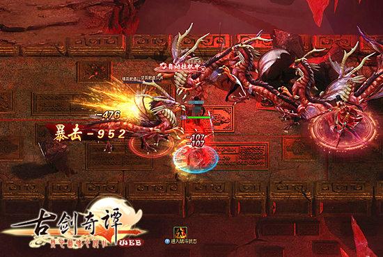http://youxi.baidu.com/r/image/2015-02-25/5d6fcb168b63d69001cd20a0e17e3256.jpg