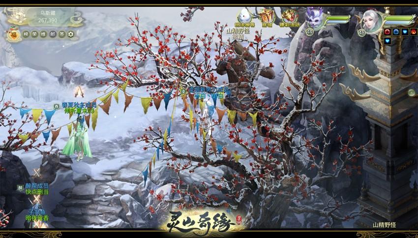 图14:白雪红梅琉璃世界.jpg