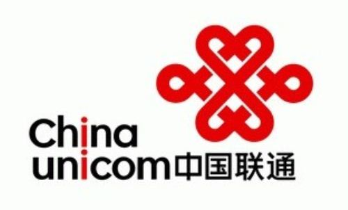 logo logo 标志 设计 矢量 矢量图 素材 图标 500_302