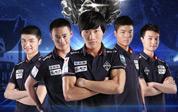 2014全球总决赛第八日C组小组赛OMG vs LMQ