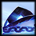 Xerath_Square_0.png
