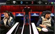 2014全球总决赛八强赛:NWS vs OMG 第三场