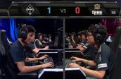 2014全球总决赛半决赛:SHR vs OMG 第2场