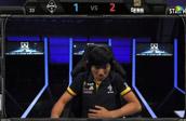 2014全球总决赛半决赛:SHR vs OMG 第4场