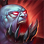 Sion_E.png