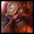 Gragas_Square_0.png