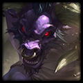Alistar_Square_0.png