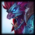 Trundle_Square_0.png
