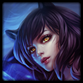 Ahri_Square_0.png