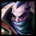 Swain_Square_0.png