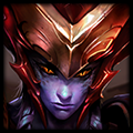 Shyvana_Square_0.png