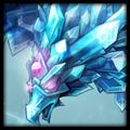 Anivia_Square_0.png